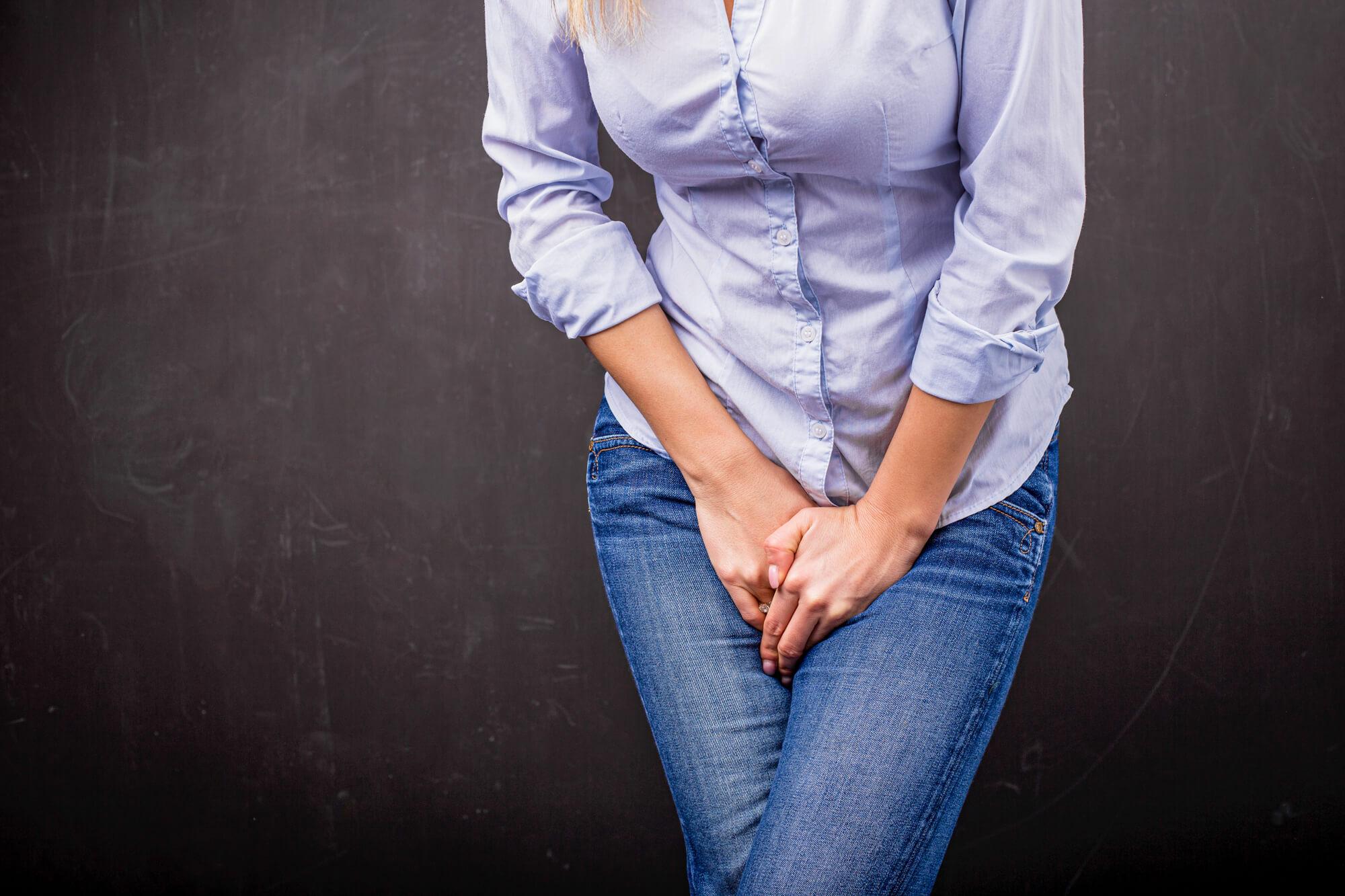 ¿Cómo prevenir las infecciones urinarias en las mujeres?