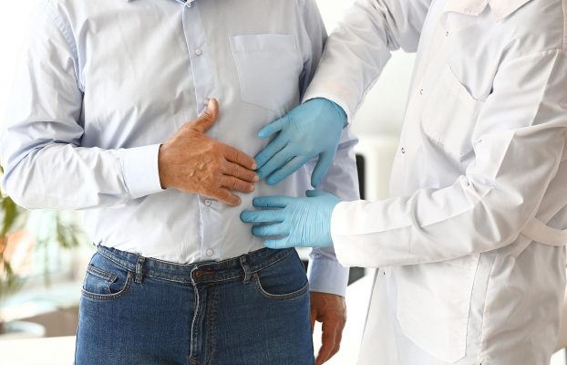 ¿Qué es la Litiasis urinaria ?